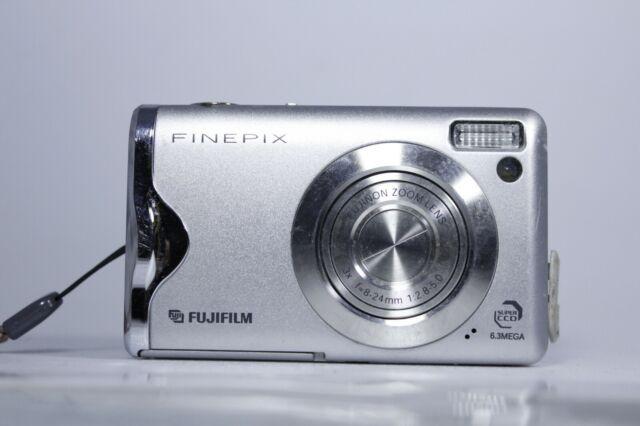 FUJIFILM FINEPIX F20 CAMERA WINDOWS 7 DRIVERS DOWNLOAD