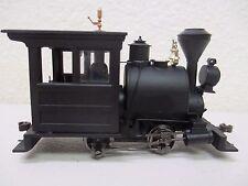 Bachmann Spectrum 0-4-0 Porter Locomotive On30 Scale #25399