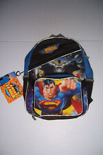 210292b0fff1 item 6 JUSTICE LEAGUE SUPERMAN BATMAN 16