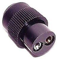 Powerwinch 2 Pole Plug (5-47b) F/315 Pwr P78160aj