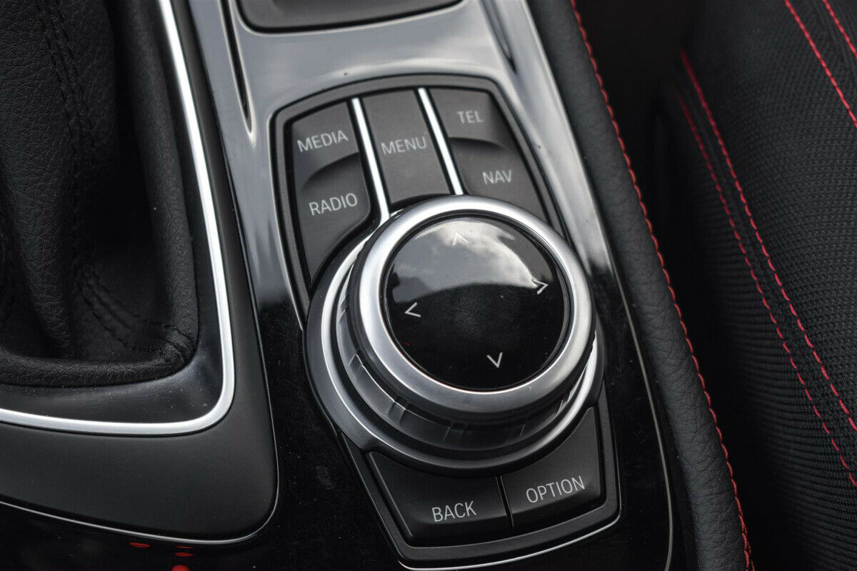 BMW 218d 2,0 Active Tourer Sport Line aut. - billede 12