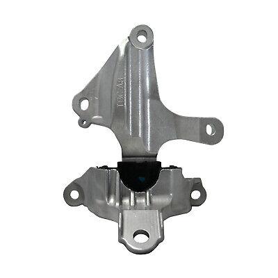 Transmission Motor Mount For Chevrolet 4.1 4.8 5 5.7 6.2 6.5 8.1 L