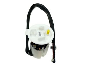 Electric Fuel Pump Module Assembly for Volvo S80 V70 XC70 31372882 2008-2017