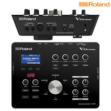 Roland TD-25 V-Drums Sound Module w/ Mount Cable Based TD-30 l Authorized Dealer