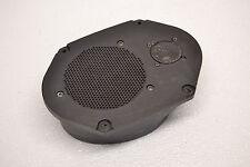 Ford Focus SVT ZX3 ZX5 Speaker Speakers Genuine Oem 2001-2004