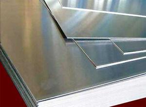 Aluminium-Sheet-0-5mm-x-500mm-x-250mm