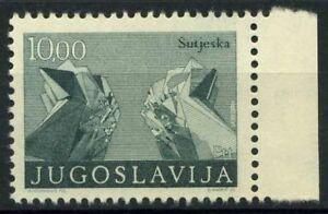 Jugoslavia-1974-Mi-1543-zza-Nuovo-100-Rivoluzione-Monumenti