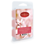 Candle-Warmers-Scented-Fragrance-Wax-Melts-2-5-Oz-Pack-With-6-Cubes-Your-Choice thumbnail 17