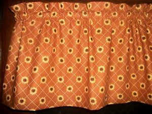 Home Window Treatments Curtains D S
