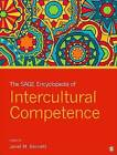 The Sage Encyclopedia of Intercultural Competence by SAGE Publications Inc (Mixed media product, 2015)
