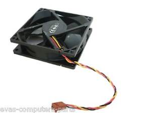Dell-Inspiron-3847-PC-Case-Cooling-Fan-P-N-DSB0912M