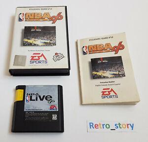 SEGA-Mega-Drive-NBA-Live-96-PAL