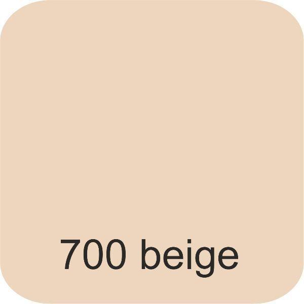 697e81b0fb Schlafgut Spannbettlaken beige 180x200cm Mako Jersey günstig kaufen   eBay