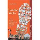 London Walks by Duncan Petersen Publishing (Paperback, 2016)