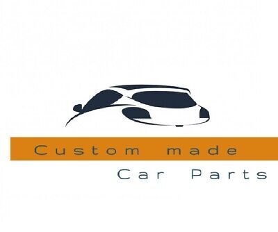 CustomCarPartss