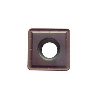 10 x ZCC.CT CCMT060208-AHF YB9320 CCMT21.52-AHF YB9320 CNC Carbide inserts