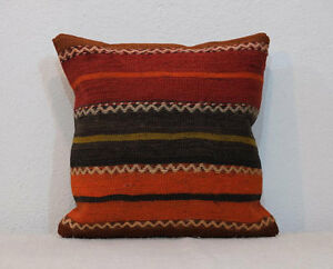 16-039-039-x-16-039-039-Decorative-Throw-Pillows-Patchwork-Pillow-Cover-Kilim-Pillow-Cover