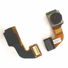 100% Genuine MOTOROLA RAZR V3xx camera module main rear video unit