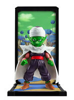 Tamashi Buddies - Piccolo From Dragon Ball Z Brand 2015