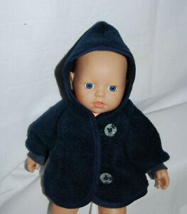 35cm Puppenkleidung Neu** **Puppenkleidung handgefertig für Puppen 32cm