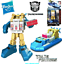 HASBRO-TRANSFORMERS-COMBINER-WARS-DECEPTICON-AUTOBOT-ROBOT-ACTION-FIGURES-TOY thumbnail 64