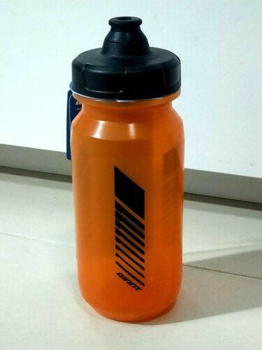 LIV Assortments Giant 600ml Water Bottle BPA Free PP05 grade PU Sunweb CCC