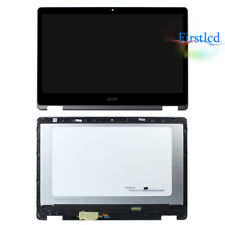 "USA New Acer Aspire R5-571T-59DC 15.6/"" FHD Lcd Touch Screen Assembly"