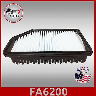 ENGINE AIR FILTER FOR KIA SOUL 1.6L ENGINE 2012-2015