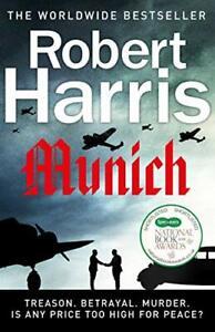 Munich-By-Robert-Harris-9781784751852
