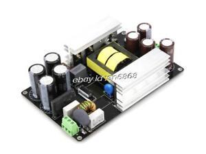 800W-50V-LLC-Soft-Switching-Power-Supply-High-Quality-Hifi-Amp-PSU-Board-selber-machen