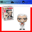 COLONEL-SANDERS-Funko-Pop-Ad-Icons-05-KFC-Kentucky-Fried-Chicken-Pre-Order thumbnail 1