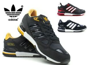 Details about Adidas zx750 Casual Shoes Trainers Men's Sneaker Trainers show original title