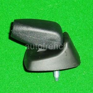 Genuine Renault Trafic Master Mascot Roof Aerial Mounting