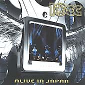 Alive In Japan CD 2 discs (2002) Value Guaranteed from eBay's biggest seller!