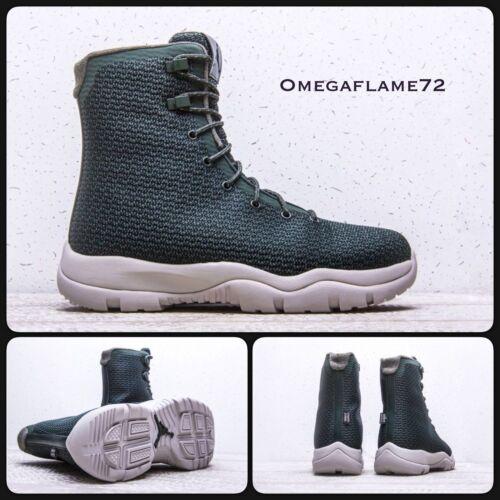 Uk Boot Us 8 Waterproof Nike 5 43 Sz 300 Future Air Eu 9 854554 Jordan 5 q8RBwS