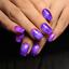 Hemway-SUPER-CHUNKY-Ultra-Sparkle-Glitter-Flake-Decorative-Craft-Flake-1-8-034-3MM thumbnail 225
