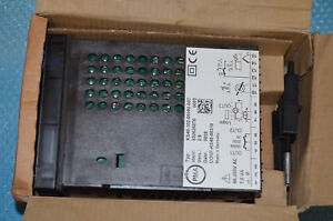 Spirax Sarco KS40-102-00090<wbr/>-007 Controller PMA