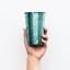 Extra-Chunky-Glitter-Craft-Cosmetic-Candle-Wax-Melts-Glass-Nail-Art-1-24-034-1MM thumbnail 347