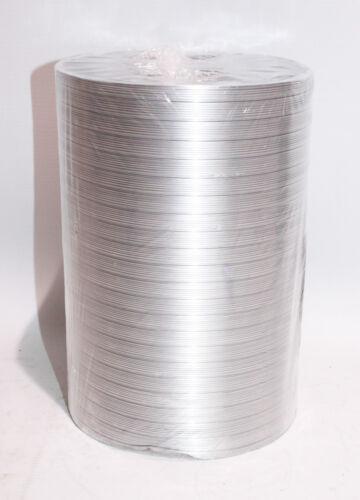 065113 Marley Flex-Lüftungsrohr Alu 200-1000 DN125 silber