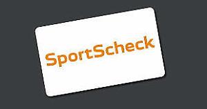 sportscheck versand coupon