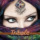 Tribale von Phil Thornton (2015)