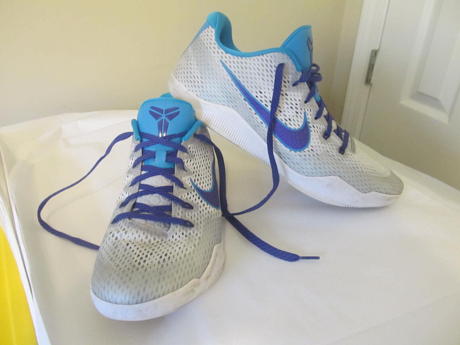 Nike Men's Kobe XI (11)