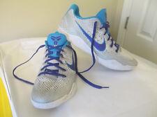 big sale f401c 7a433 item 4 Nike Men s Kobe XI (11)