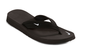 WMNS CELSO GIRL THONG 314870 011 Women/'s Flip Flop Free Shipping