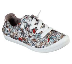 32603-Bobs-Beach-Bingo-Rock-Band-Multi-Skechers-Sneakers
