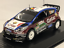 thumbnail 1 - Ford-Fiesta-RS-WRC-No11-T-Neuville-N-Gilsoul-2013-Italy-1-43-Scale