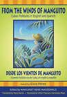 From the Winds of Manguito/Desde los Vientos de Manguito: Cuban Folktales in English and Spanish/Cuentos Folkloricos de Cuba, en Ingles y Espanol by ABC-CLIO (Hardback, 2004)