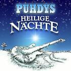 Heilige Nächte von Puhdys (2013)