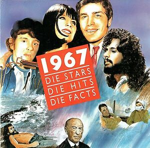 CD-les-stars-les-hits-les-Facts-1967-Equals-Smoke-lulu-Seigneurs-Cat-Stevens