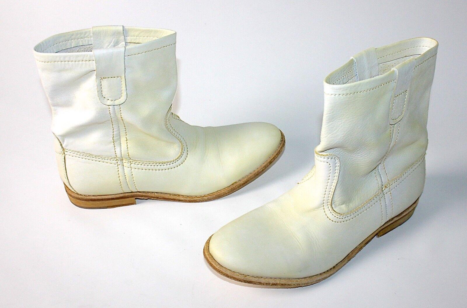 Buffalo londres  zapatos señora botines 40 es 30195nuevo